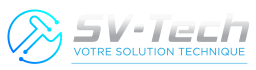 Sv-Tech